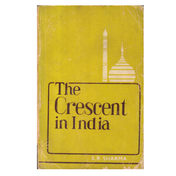 The Crescent in India