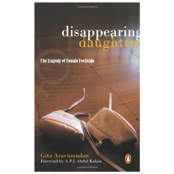 Disappearing Daughters