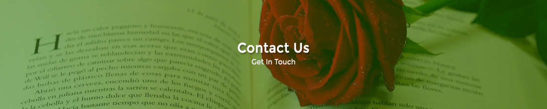Contact Us at best book centre